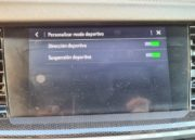 Opel Insignia Grand Sport, contextos 131