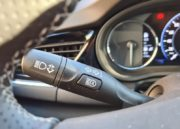 Opel Insignia Grand Sport, contextos 133