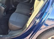 Opel Insignia Grand Sport, contextos 149