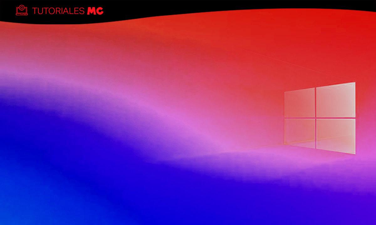 Cómo pausar las actualizaciones de Windows 10 y limitar los (múltiples) errores del sistema
