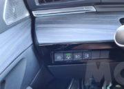 Peugeot 508 HYBRID, tendencias 137
