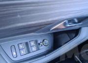Peugeot 508 HYBRID, tendencias 139