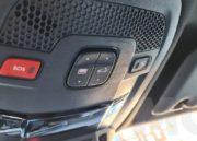 Peugeot 508 HYBRID, tendencias 145