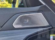Peugeot 508 HYBRID, tendencias 149