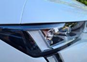 Peugeot 508 HYBRID, tendencias 81