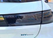 Peugeot 508 HYBRID, tendencias 99