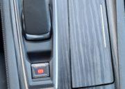 Peugeot 508 HYBRID, tendencias 107