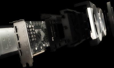 Radeon RX 6500
