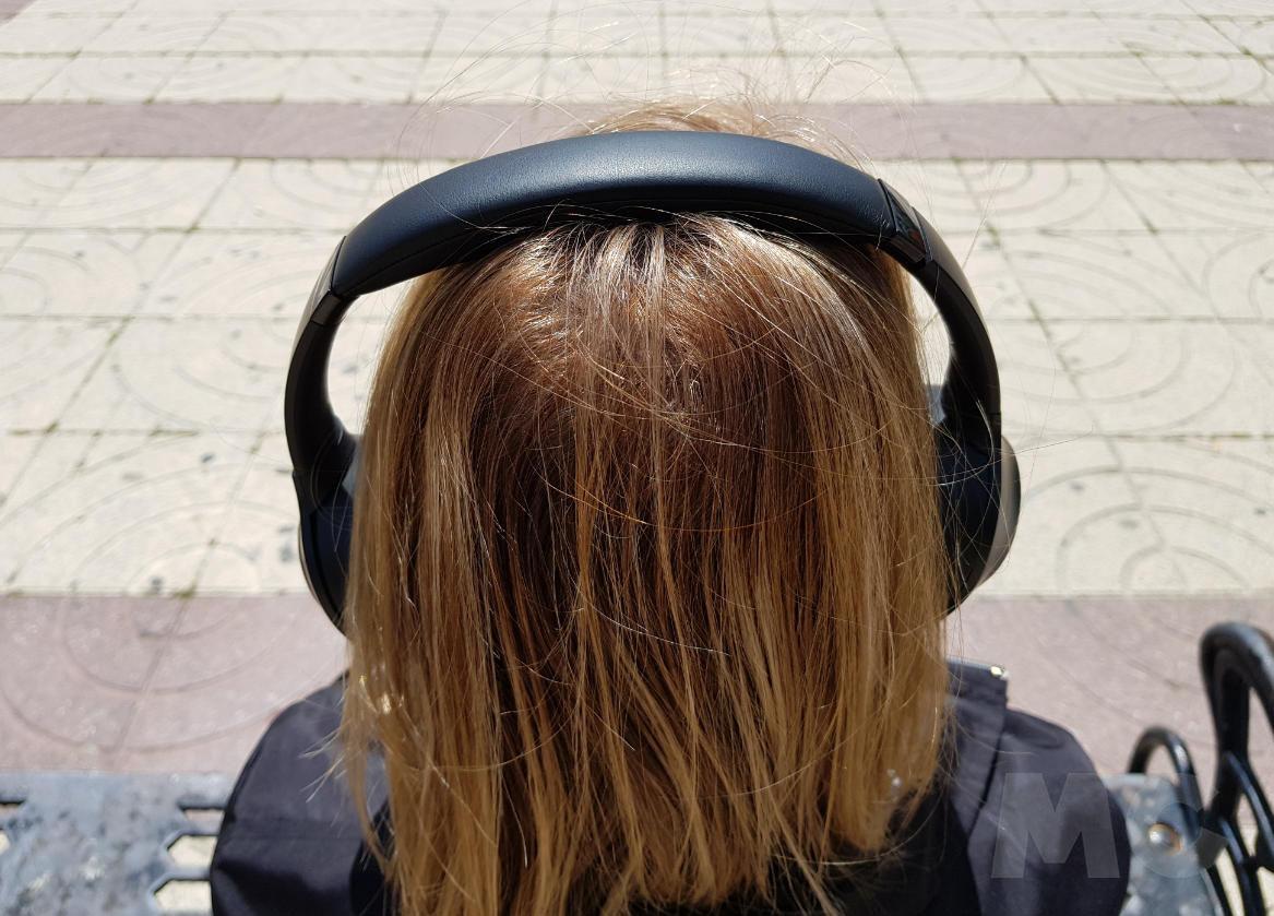 Razer Opus, auriculares inalámbricos de calidad para todo uso y precio razonable 46