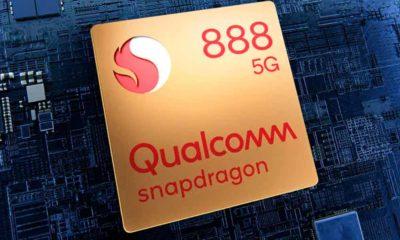 El Snapdragon 888 Plus se filtra en Geekbench