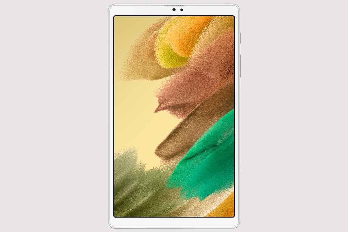 Samsung Galaxy Tab S7 FE y Galaxy Tab A7 Lite llegan al mercado español