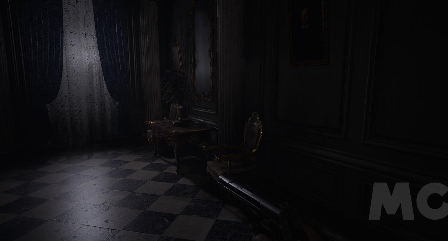 Resident Evil Village, análisis técnico: Una propuesta interesante con mejoras notables y carencias importantes 35