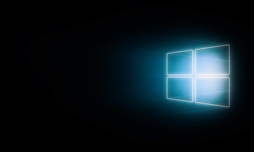 Así es cómo Windows 10 hizo desaparecer mis SSDs, y me dio un gran susto 30