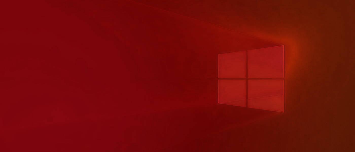 Así es cómo Windows 10 hizo desaparecer mis SSDs, y me dio un gran susto 27
