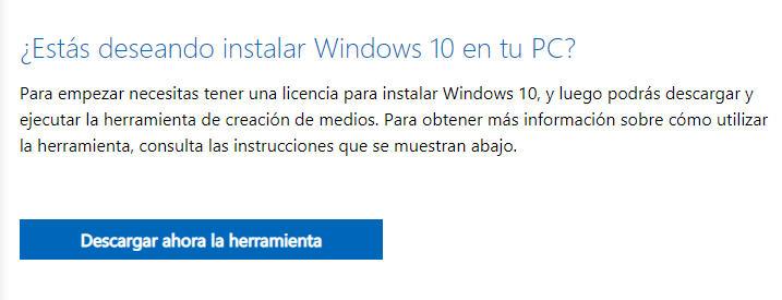 Microsoft publica la Actualización de mayo de 2021 de Windows 10 34