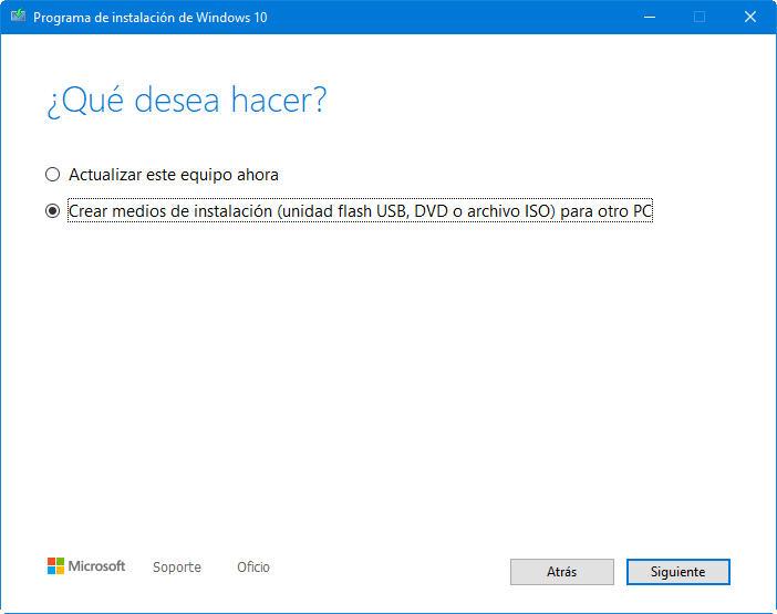Microsoft publica la Actualización de mayo de 2021 de Windows 10 36