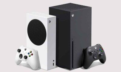Microsoft prueba sistemas para reducir la reventa de Xbox Series