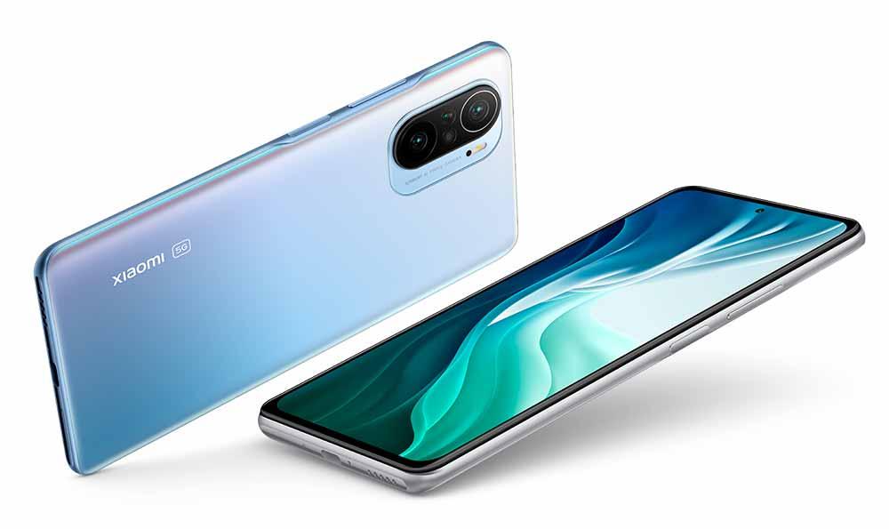 Xiaomi Mi 11 Ultra llega a España presumiendo de prestaciones, pero no de precio ajustado 33