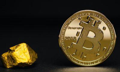 manipular el Bitcoin
