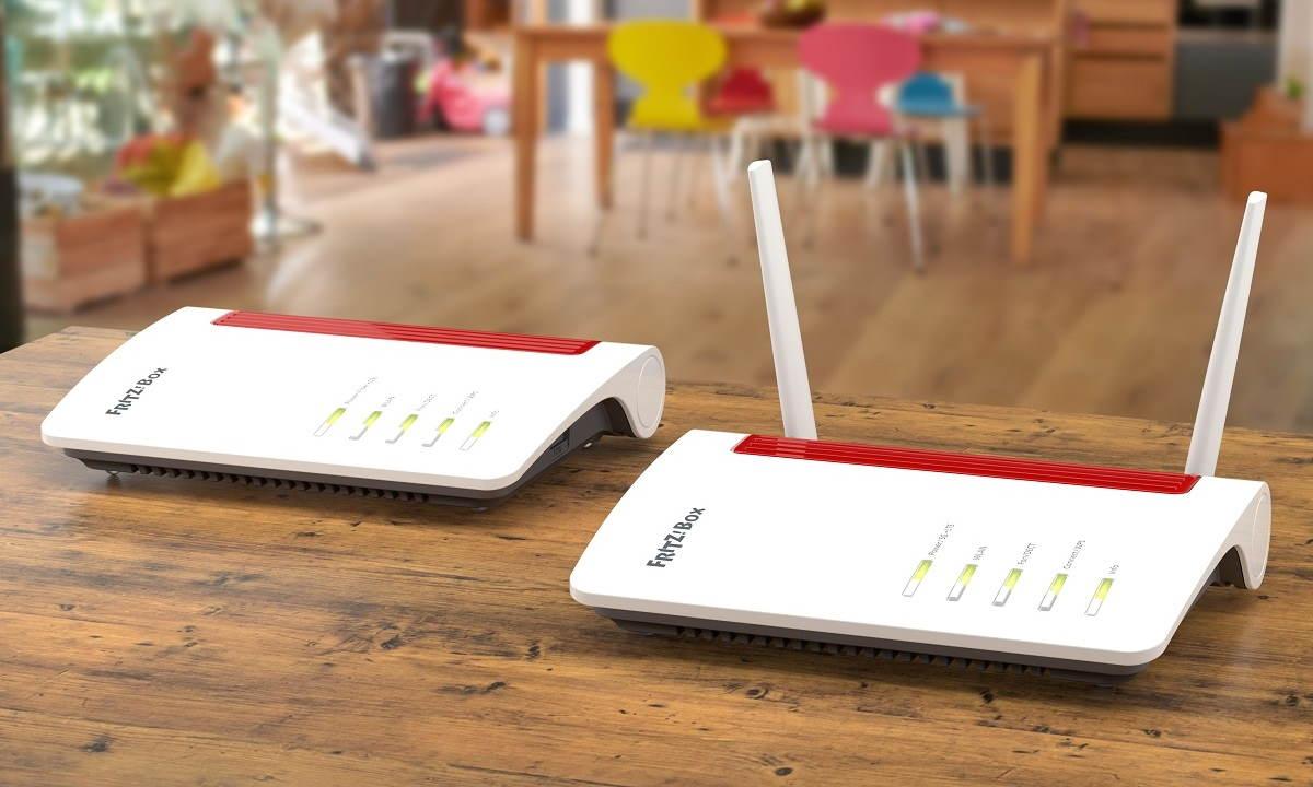 problemas comunes con el Wi-Fi