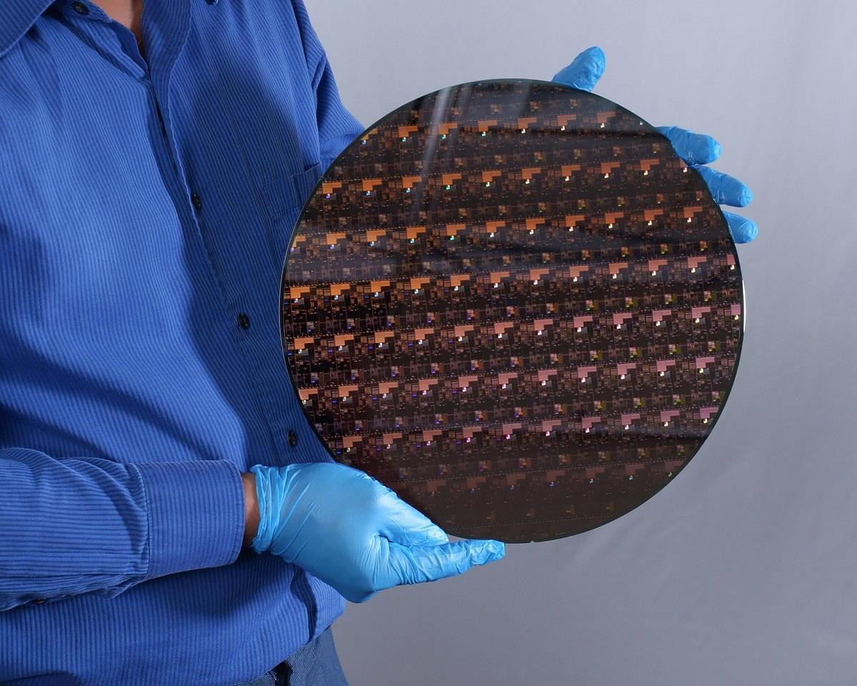 semiconductores en 2 nm