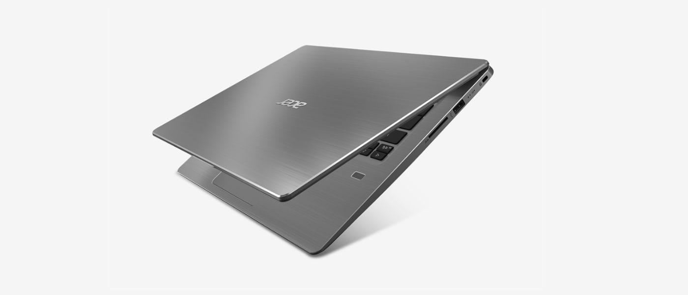 Acer Swift 3 (2021) análisis: el valor del equilibrio 29