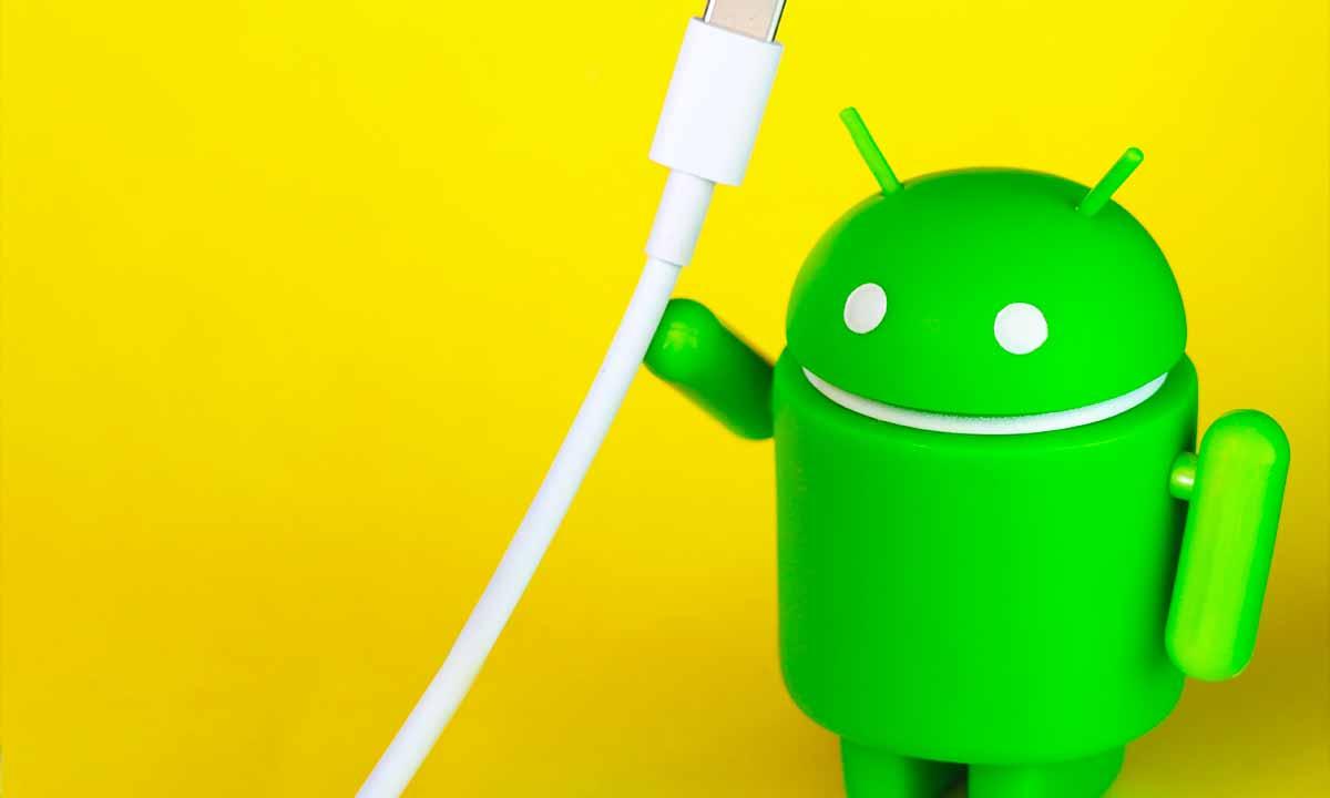 Android: Google quiere que crezca más allá de los smartphones