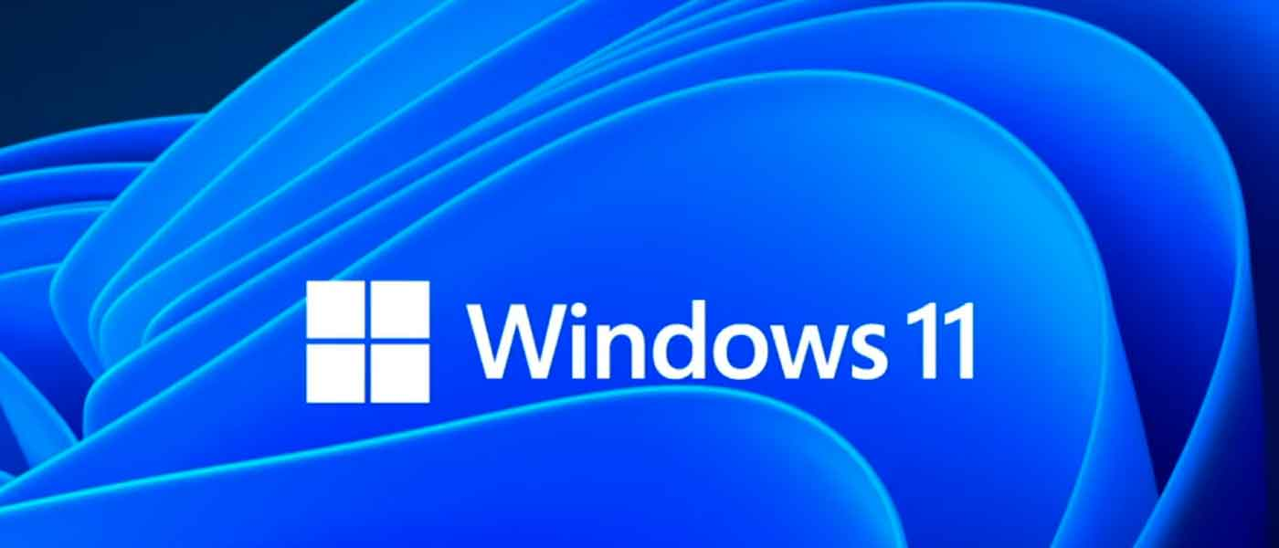 Microsoft presenta Windows 11: el sucesor de Windows 10 ya es oficial