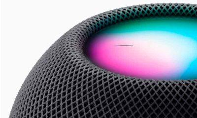 HomeOS, el nuevo sistema operativo de Apple