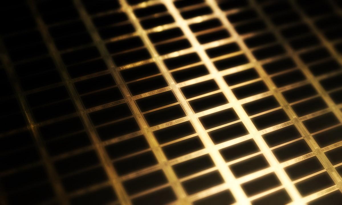 TSMC avanza en sus planes hacia los tres nanómetros
