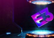 E3 2021 fecha horarios y todo lo que debes saber