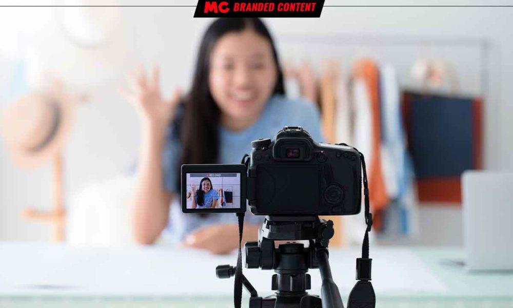 Crea vídeos de forma sencilla, como un profesional, con Wondershare Filmora X