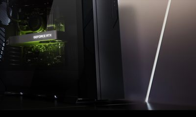 GeForce RTX 3060