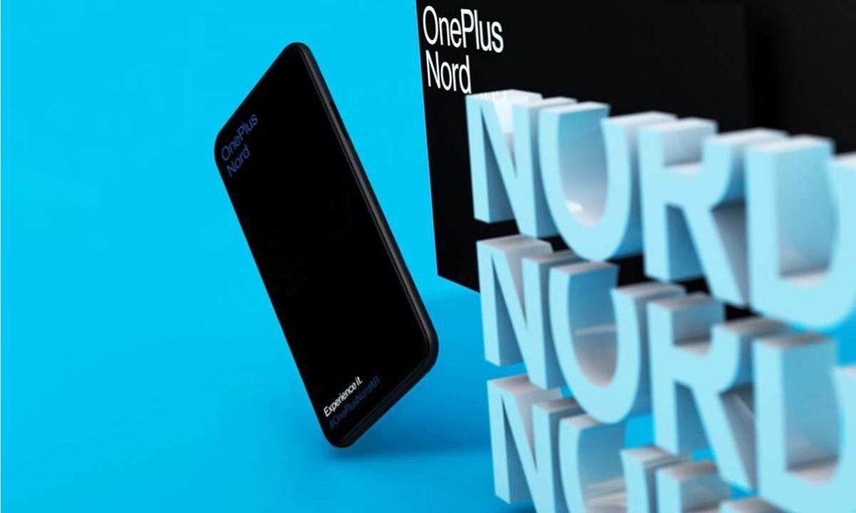 OnePlus Nord N200 5G precio filtrado