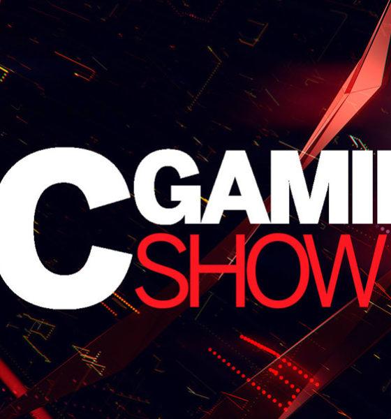 PC Gaming Show resumen E3 2021