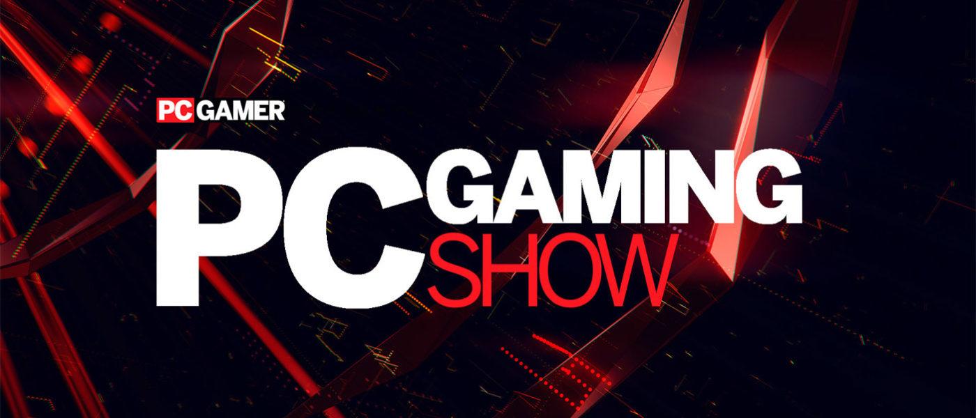E3 PC Gaming Show: juegos, hardware y todas las novedades de la escena gaming