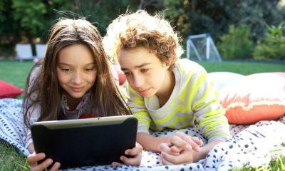 Pon a punto tu Wi-Fi para el verano con estos tres consejos