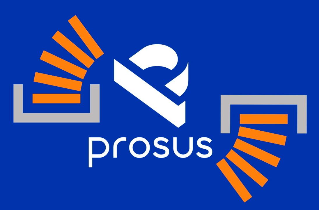 Prosus, el mayor accionista de Tencent compra Stack Overflow