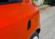 Renault Twingo Electric, medidas 182