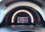 Renault Twingo Electric, medidas 86