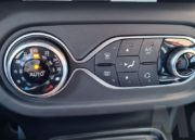 Renault Twingo Electric, medidas 192