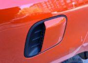Renault Twingo Electric, medidas 110