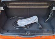 Renault Twingo Electric, medidas 124