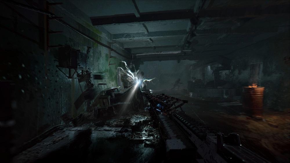 STALKER 2 Heart of Chernobyl (2)