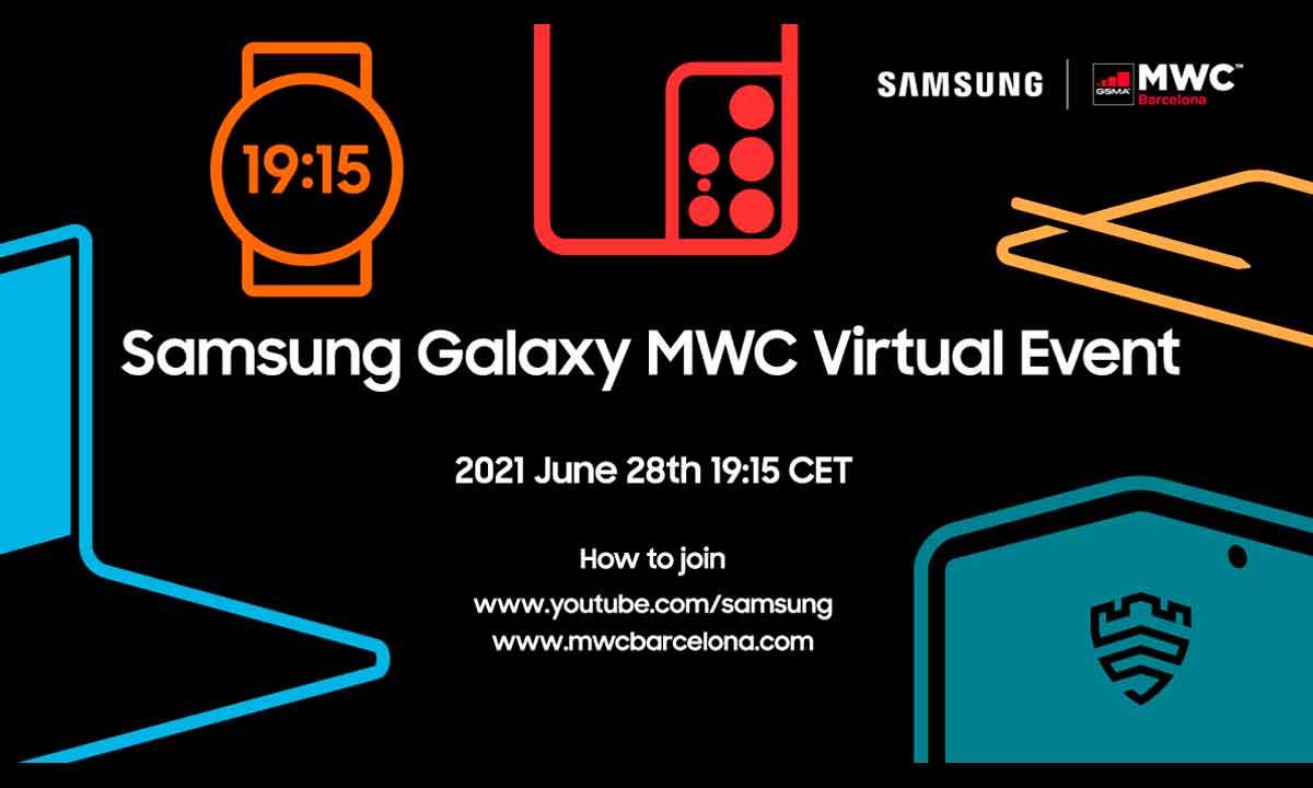 Samsung mostrará la experiencia Wear 3.0 el 28 de junio