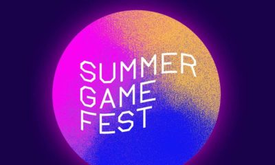Summer Game Fest 2021 trailers E3 2021