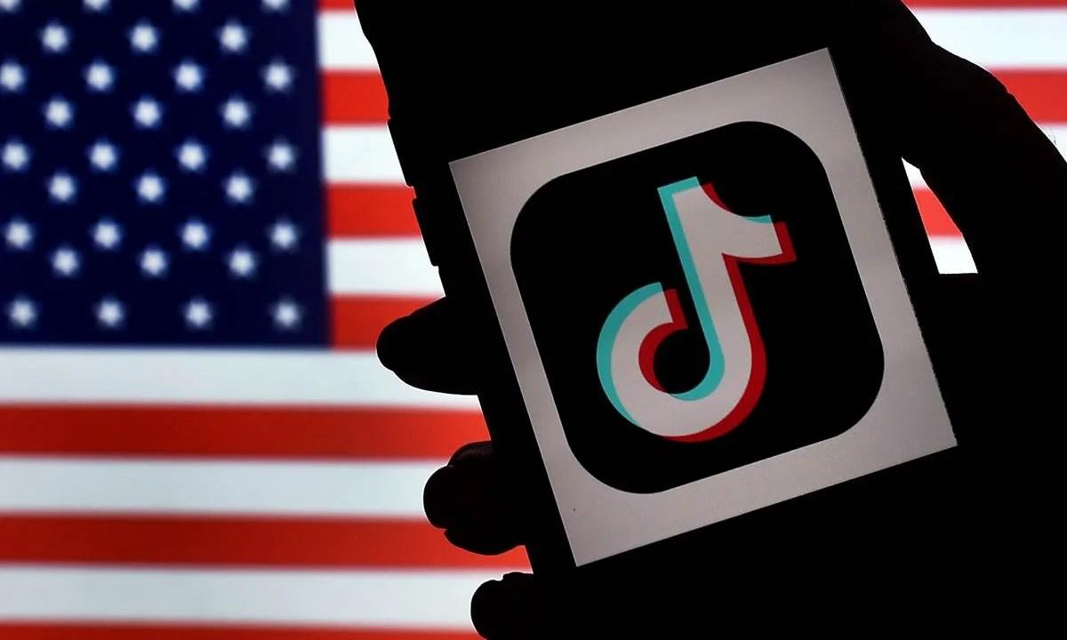 TikTok recopilará información biométrica en Estados Unidos