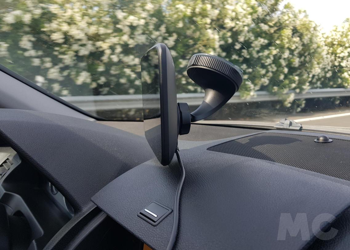 TomTom Go Discover, ¿Merece la pena un GPS dedicado? 35