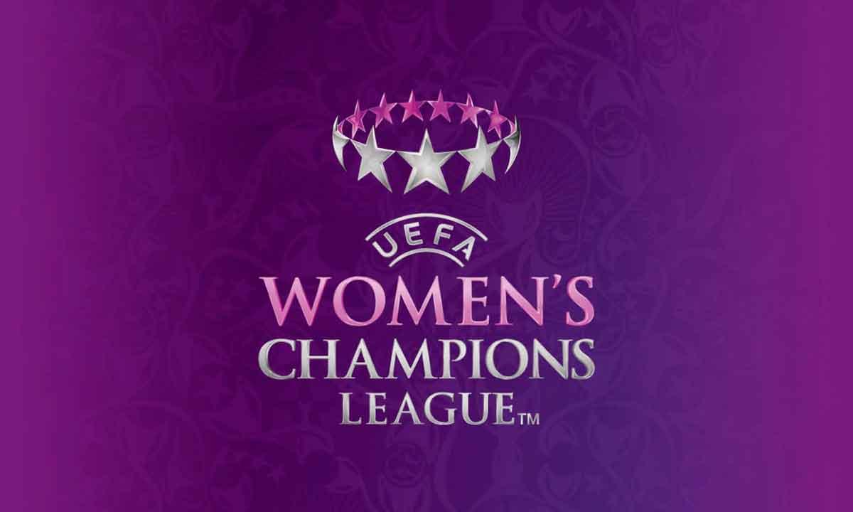 Youtube emitirá gratis la UEFA Women's Champions League
