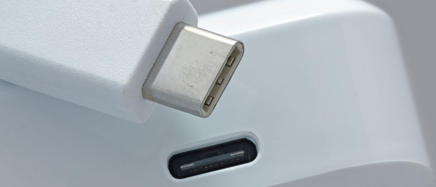 USB4: todo listo para que equipos y periféricos suban a otro nivel de conectividad